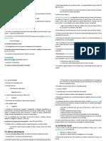 TE2-Clases (1).docx