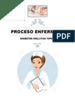 PROCESO ENFERMERO_LIZETH.docx
