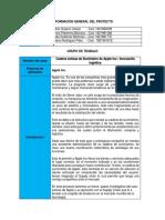 Entrega final trabajo colaborativo Introduccion a la logistica.docx