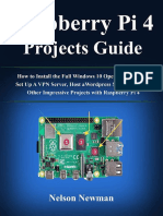 [Nelson_Newman]_Raspberry_Pi_4_Projects_User_Guide.pdf