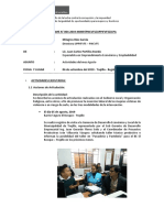 Informe N° 4  Agosto 2019 Juan Carlos.pdf