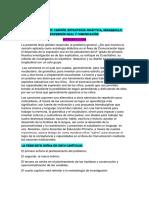 EL CANTO COMO ESTRATEGIA PARA EL DESARROLLO DE LA EXPRESION ORAL.docx