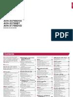avhx7750bt.pdf