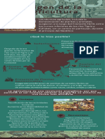 Origen de la Agricultura .pdf