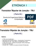103_EletronicaGeral01_TBJ_Parte03_MarcosSousa.pdf