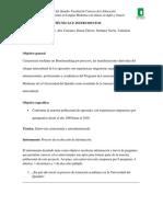 Técnicas e instrumentos interculturalidad.docx