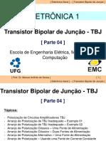 104_EletronicaGeral01_TBJ_Parte04_MarcosSousa.pdf
