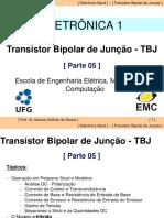 105_EletronicaGeral01_TBJ_Parte05_MarcosSousa.pdf