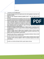 unit_1.1_population_revision.pdf