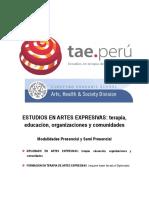 estudios_en_terapia_de_artes_expresivas_2015.pdf