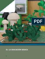 III-LA-EDUCACON-BASICA.pdf