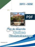 PDM_1304.pdf