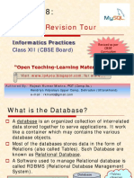 Chapter 8-MySQL-Revision.pdf