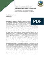 Fisiologia reproductiva y sistemas de reproduccion de conejos.docx