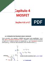 108_EletronicaGeral01_TBJ_Parte09_MarcosSousa.pdf