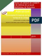 Portafolio I Unidad (3).doc