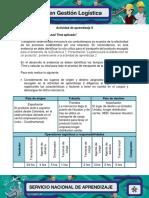 Evidencia_2_Taller_Lead_Time_aplicado.docx