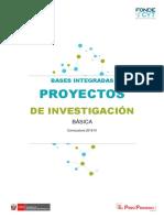 Bases_Integradas_E041-2019-01_Bases_PIB_VF_PDF.pdf