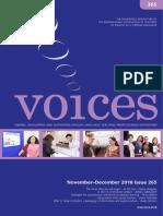 IATEFL Voices.pdf