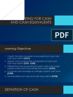 ACT120-1P_Accounting for Cash.pdf