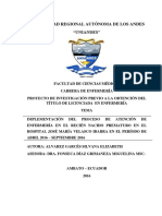 PIUAENF026-2016 (1)