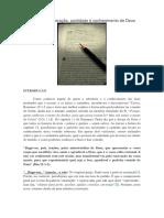 Romanos  12.1.docx