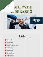 Sesión 5. Estilos de Liderazgo.pdf