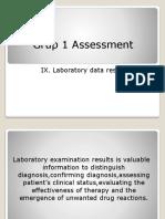 EPP  Assessment LESTARI.pptx
