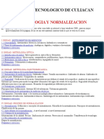Trabajo de metrologia.pdf