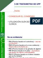 presentacinupptratamiento-131214011812-phpapp02.pdf