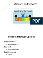 5-Design of Goods and Services.pptx