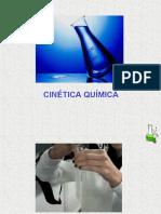 cinetica quim.pdf