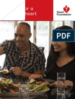 eating-for-a-healthy-heart-v2.pdf