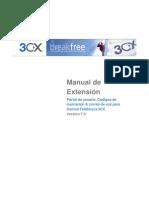 3CXExtensionmanual7_es