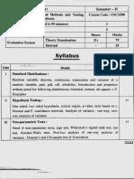 2019_12_02 09_45 Office Lens.pdf
