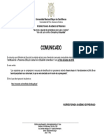 COMUNICADO_ENCUESTA_VRAP.pdf