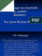 el-liderazgo-en-el-periodo-de-cambio-1209162725537854-8.pdf