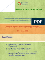 1.1-Waste-Management-in-Industrial-Sector