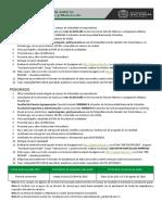 REQUISITO-DE-GRADO-2019-B.pdf