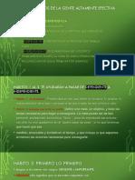 Los 7 Hábitos de la gente altamente efectiva.pptx