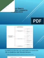 El motor térmico.pdf
