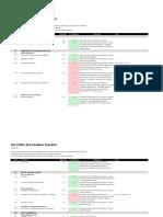 ISO-27001-Auditor-Checklist.pdf