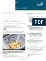 duty_of_care_recycling