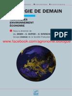 L_Energie_de_Demain_Techniques_-_Environnement.pdf