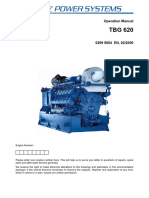 TBG620 User Manual.pdf