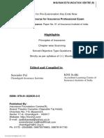 IC 0001.pdf