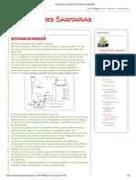 Instalaciones Sanitarias_ SISTEMAS DE BOMBEO.pdf