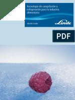 Tecnología de congelación y refrigeración para Ind.Alimentaria 10458-0606_tcm316-421511.pdf