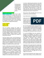Case-Digest-IV-Delegation-of-Powers.docx