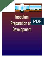 181360193-Lect6-Inoculum-Preparation-and-Development-pdf.pdf